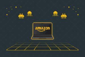 セール中のWindows PCまとめ《Amazonタイムセール祭り –2021年8月–》
