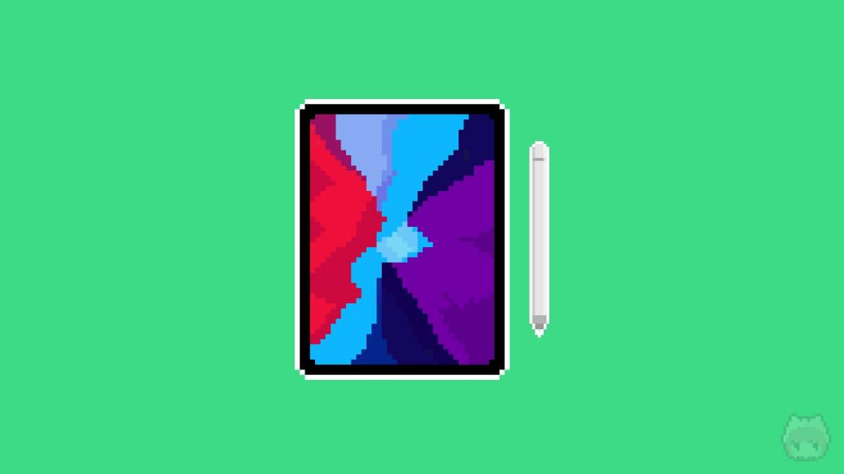 最初は iPad + Apple Pencil がおすすめ