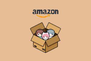『Amazonタイムセール祭り』狙いのメーカー製品まとめ –2021年9月–