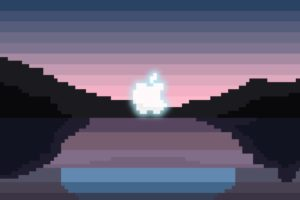 『Apple Event(California streaming.)』3分まとめ + 完走した感想