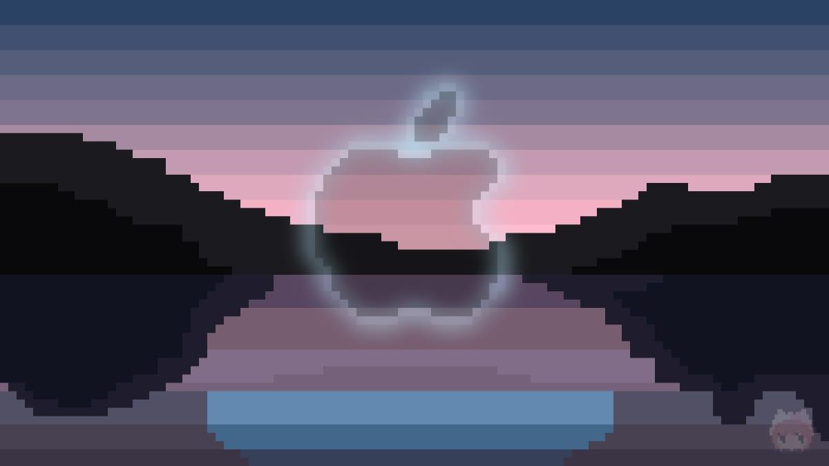 Apple Event September 2021(California streaming.)