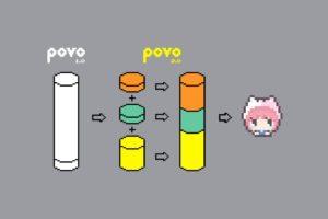 『オールトッピング』で感じるpovo2.0の有用性と活用術