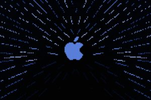 『Apple Event(Unleashed.)』120秒総括 + 完走した感想