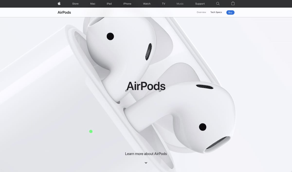 Apple Eventで発表が予想される新製品
