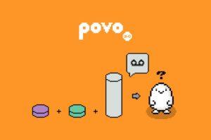 povo2.0は『留守番電話』非対応 → カケホSIMとしては不完全