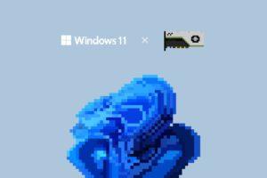 """噂のWindows 11""""ゲーム性能低下""""をベンチマーク検証(VBS)"""