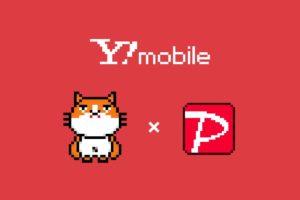 Y!mobileがPay活(PayPay)に最適な理由を考える